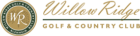 Willow Ridge Golf & Country Club